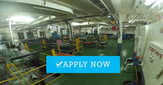 Job For Electrical Engineer On December 2016