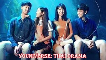 YOUniverse thai drama