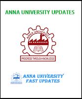 coe1.annauniv.edu Results 2016 Nov Dec Anna university 1 3 5 7 sem result