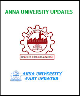 COE1.ANNAUNIV.EDU Anna University Results May June 2017 Exam 2nd 4th 6th 8th Sem Result 2017 Dates