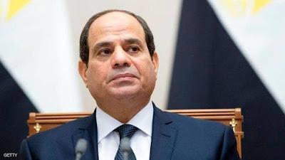 عاجل بالأسمـاء| إسقاط الجنسية المصرية عن 63 شخصًا.. والداخلية تنشر القرار بالجريدة الرسمية