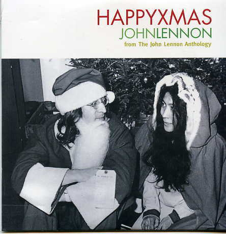 Click On Happy Xmas War Is Over A Classic Lennon Xmas Song The Fray S Cover Version