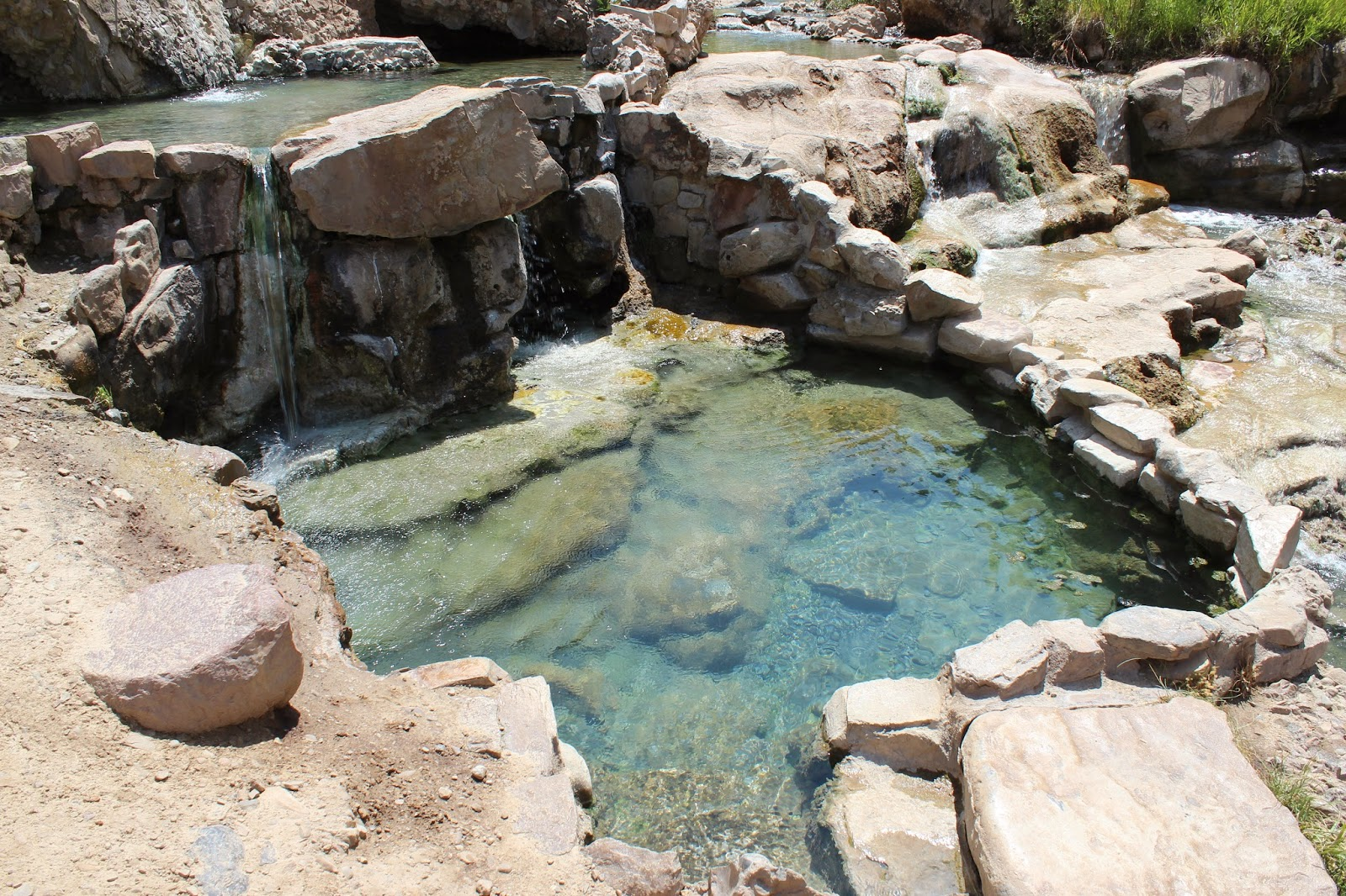 Gjhikescom Fifth Water Hot Springs-7865
