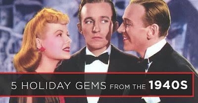 https://twitter.com/intent/tweet?text=5%20Holiday%20Gems%20from%20the%201940s%20@Quellelove%20@DVDNetflix%20http://blog.dvd.netflix.com/new-dvd-releases/5-holiday-gems-from-the-1940s