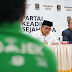 Pengemudi Ojek Daring Sampaikan Aspirasi Langsung ke Kantor DPP PKS