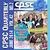 CPSC Quarterly June 2014