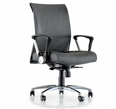 goldsit,goldsit koltuk,ofis koltuğu,çalışma koltuğu,toplantı koltuğu,ofis sandalyesi,krom ayaklı