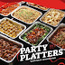 5 Advantages in Getting Party Platter