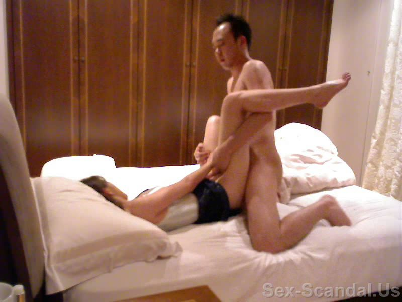 Justin Lee Leaked Sex Video With Party Huang, Taiwan Celebrity Sex Scandal, hot sex scandal, nude girls, hot girls, Best Girl, Singapore Scandal, Korean Scandal, Japan Scandal