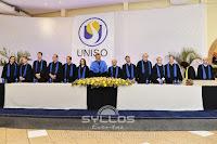http://www.sylloseventos.com.br/evento/243-colacao-de-grau-uniso