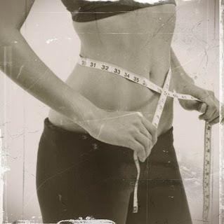 pareri dieta dash regim de slabire sanatos tensiune arteriala