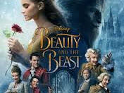Download Film Beauty and the Beast (2017) Terbaru Full Movie Gratis Subtitle Indonesia