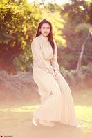 Mannara Chopra  Looks super cute for her latest Pics Amazing Cute ~  Exclusive HQ 11.JPG