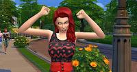 http://meryanes-sims.blogspot.de/p/mormoenen-7.html