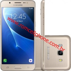 Download Rom Firmware Samsung Galaxy J5 SM-J510MN Android 6.0.1 Marshmallow