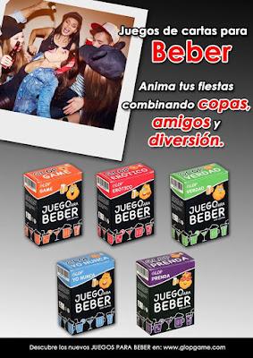 GLOP-Drinking-Games-4