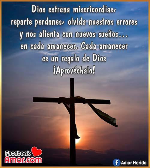 imágenes de cruz semana santa