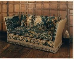 Wondrous Francine Howarth Romancing History 2017 Uwap Interior Chair Design Uwaporg
