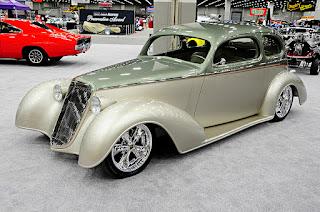 2017-65th-detroit-autorama-65-anniversary-cars-3