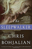 https://www.amazon.com/Sleepwalker-Novel-Chris-Bohjalian/dp/038553891X/ref=as_sl_pc_qf_sp_asin_til?tag=dalibipi-20&linkCode=w00&linkId=1f9af95f14fb55381433ca74122579b8&creativeASIN=038553891X