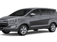 Mengenal Harga dan Spesifikasi Mobil Innova Bekas