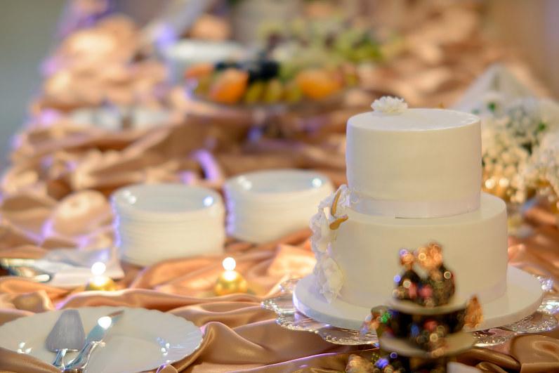 vestuvinis tortas 2018