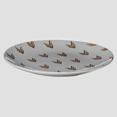 http://www.target.com/p/nate-berkus-patterned-ceramic-tray/-/A-14985887#prodSlot=medium_1_2