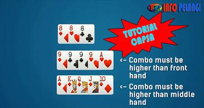 Tutorial-Bermain-Capsa-di-Pelangi-Poker