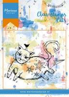 http://scrapkowo.pl/shop,stemple-texture-fat-cat,3632.html