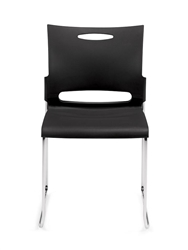 Offices To Go Stack Chairs at OfficeFurnitureDeals.com