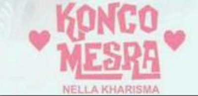 Download Mp3 Nella Kharisma - Konco Mesra mp3herman hermanbagus