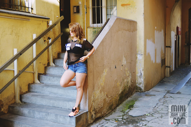 http://www.minimanlife.com/2015/07/total-street.html