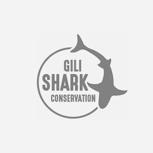 Gili-Shark-Conservation.png