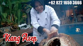 Kambing Guling Ujung Berung Bandung,Kambing Guling Ujung Berung,kambing guling,guling kambing ujung berung,