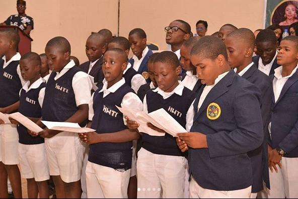 Theresa-Udie-Annual-Youth-Mentorship-Forum-Calabar-Nigeria-7