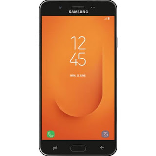 Full Firmware For Device Samsung Galaxy J7 Prime 2 SM-G611K