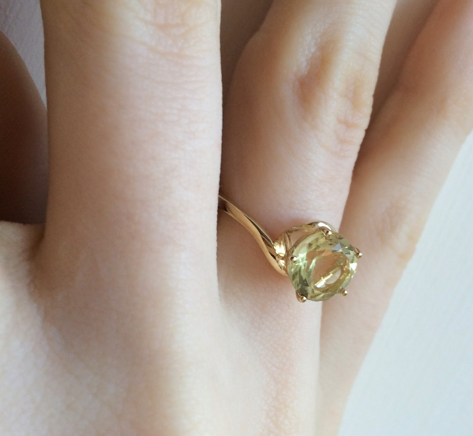 gemporia-yellow-citrine-ring-9k-gold