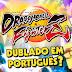 """Conheça o novo jogo de Dragon Ball (""""Fighters Z"""") e a campanha que os fãs brasileiros estão fazendo!"""