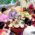 Những nét văn hóa đặc trưng của Hàn Quốc