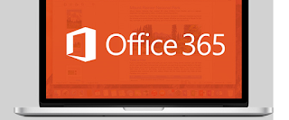 office-2016-professional-plus-32-64-bit-iso