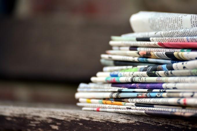 भारत में समाचार पत्रों का विकास | Indian Newspaper