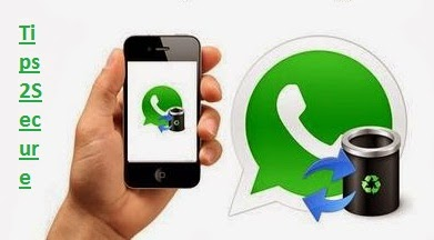 recover deleted messages from whatsapp