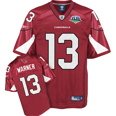 kids nfl jerseys,nfl kids jerseys,nfl jerseys for kids : December 2012