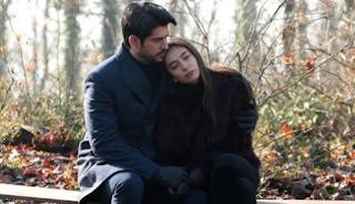 Daftar Nama dan Biodata Pemeran Endless Love Turki TVOne Terlengkap