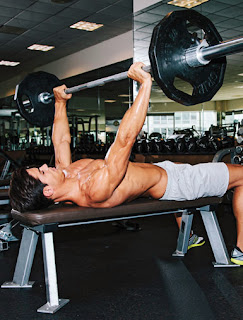 http://www.details.com/health-fitness/fitness-plans/201212/fast-ways-sculpt-ripped-body-muscle-fat-burn#/slide=7