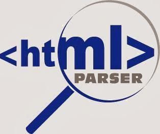 PARSE HTMl parse html online  parse html javascript  blogspot html parser  parse html juragan  blog parse  cara parse kode iklan adsense  parse code  html to blogger template converter