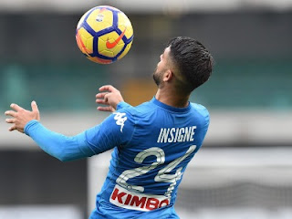 Napoli vs Atalanta Live Streaming online Today 02.01.2018 Italy Cup