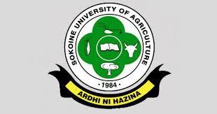 Chuo kikuu cha sokoine (SUA) kilichopo mkoani Morogoro, kimetangaza majina ya wanafunzi walioomba kujiunga na masomo ya degree kwa mwaka wa masomo 2018/2019.