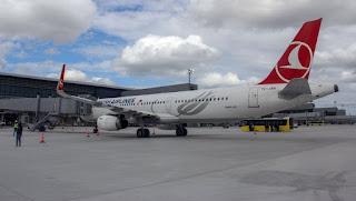 Yeni Havalimanı Uçuş Fiyatları Ne Kadar