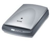 Epson Perfection 2400 Photo Driver for  Windows, Epson Perfection 2400 Photo Driver for Mac